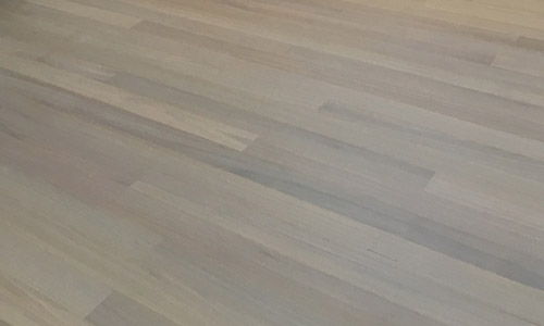 Supply of all flooring products